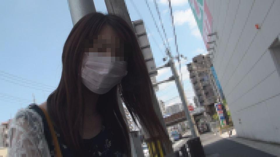 素人ハメ撮り part25