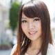 渋谷ひとみ AV女優をあなたの自宅に宅配!6