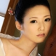 渡辺結衣 若女将のおもてなし 〜Youはナニしに日本へ来たのでしょ〜