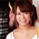 岡本理依奈 サークルの飲み会で乱交NTR 〜楽しく5Pで中出しポンポーン〜