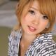 相澤ひなた そうだ温泉に行こう。〜可愛い彼女とハメ撮りしました〜