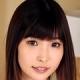 羽田サラ ときめき 〜天然微乳彼女のフェラは最高〜