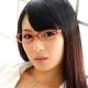 桜井心菜 Sky Angel 186 パート2