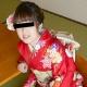 早乙女香澄 今年一発目は撮影でしちゃった