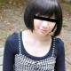 倉田奈々美 おんなのこのしくみ 〜奈々美ちゃんの全て測っちゃいます〜