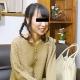 山口明日香 素人AV面接 〜20才の記念に応募してきた某有名大学生〜