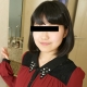 藤井佳奈 真面目にしか見えない娘が、実は淫乱ド変態だった