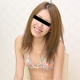 藤田由美子 素人モデル撮影の現場でカメラマンにハメられちゃった