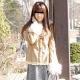 中山翔子 アクロバティックなハメ技に満足しちゃいました