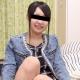 戸田くれあ 友達の彼女を騙してハメちゃいました
