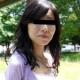 木田晴美 極上です!美魔女の奥様ととことんヤリまくる。