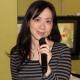 深沢秋乃 かえうた熟女の人生劇場 〜18歳から66歳までの男根を味わったグルメな美熟女〜