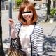 高倉美千子 上品な顔立ちと美巨乳のギャップは好きですか?