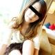 三津山法子 奥さん、手を使わないでフェラチオしてくれよ!9