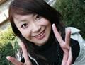 エッチな4610 鈴木栄子 20歳