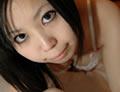 エッチな4610 内田望 19歳