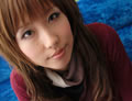 浜野千香子 『エッチな4610 浜野千香子 20歳 其の二』