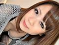 奥田 茉莉 エッチな4610 奥田 茉莉  21歳