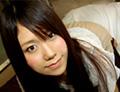 庄司 舞 『エッチな4610 庄司 舞 20歳』