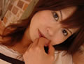 エッチな0930 島田雅子 30歳 【エッチな0930】 島田雅子 画像1