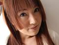 エッチな0930 飯塚麻弥 32歳