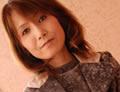 エッチな0930 渡会真恵子 45歳