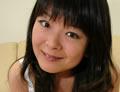 エッチな0930 宮地美幸 39歳