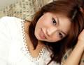 成田玖美  23歳