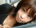 張田 佑子 エッチな0930 張田 佑子 27歳