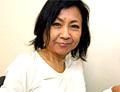 篠田 有美子 エッチな0930 篠田 有美子 53歳