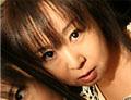 エッチな0930 芝原 亜矢子 45歳