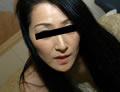 人妻斬り  大森弘恵 45歳 【人妻斬り】 大森弘恵 画像1