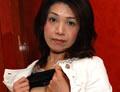 人妻斬り  杉田朋恵 40歳