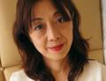 人妻斬り 矢野美恵子 49歳