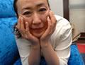 人妻斬り 西沢幸子 48歳