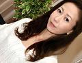 人妻斬り 長山悦子 36歳