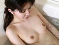 人妻斬り 高井 澄恵 30歳