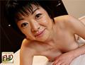寺西 由美子 人妻斬り 寺西 由美子 46歳