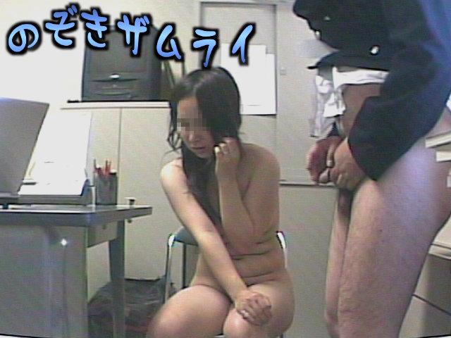 素人 万引き娘 - 独占入手!悪徳警備員コレクション 8 エロAV動画 Hey動画サンプル無修正動画