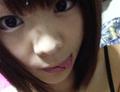 素人りお 『このカワイさヤバすぎ…ルックス・スタイル全てが最高!S級美ショウ女…本日デビュー(今だけプライス!)』