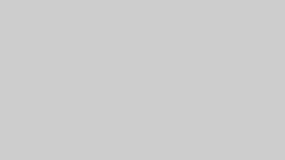 【 #しろハメ・#無修正・】素人ゆうか - これはヤバいほど抜ける!美形・現役JDのHな課外活動(今だけプライス!)- #HEY動画 で公開中です!