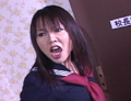 服従学園 血桜組全面抗争 ショートクリップ Vol.4
