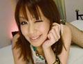最強美少女降臨・妊娠覚悟の中出し_One: Maika