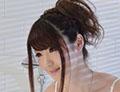 川村まや 『彼女にしたいタイプナンバーワン高級ソープ嬢』