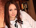 立花美涼 【ハイスペック美女】ジャポルノ電撃降臨!!_Two
