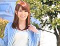 波多野結衣 『変態ドM女!!』の DL 画像。