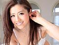 宮下華奈 『汁だく美少女』の DL 画像。