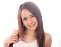 立花美涼 『夫婦喧嘩が原因で家出をしてきた隣の奥さん!!』の DL 画像。