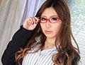 神尾舞 『女校長 ~教え子を狩る毒婦~』の DL 画像。