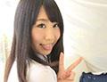 絢森いちか 『目指せ!憧れのAV女優!我慢汁選手権!!』の DL 画像。